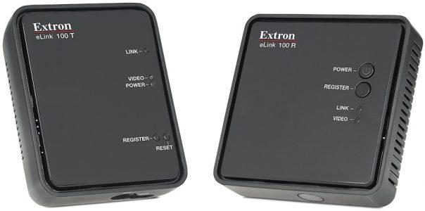 Extron eLink 100