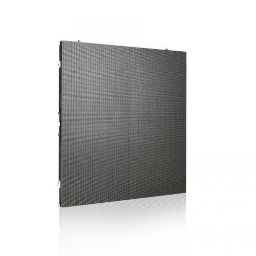 Barco-X2.5-LED-display