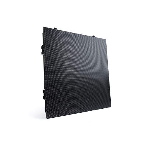 Barco X2.8R LED display
