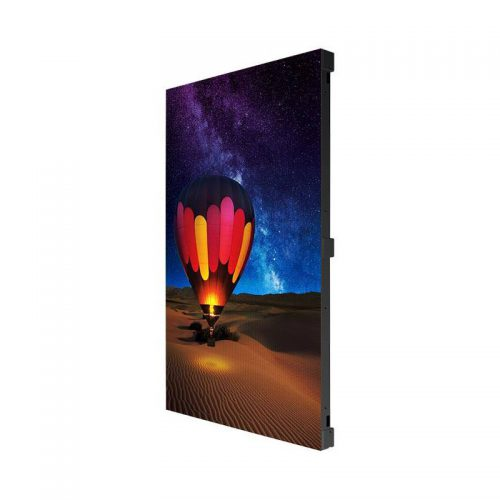 Samsung_LED_IF-D-Series_F