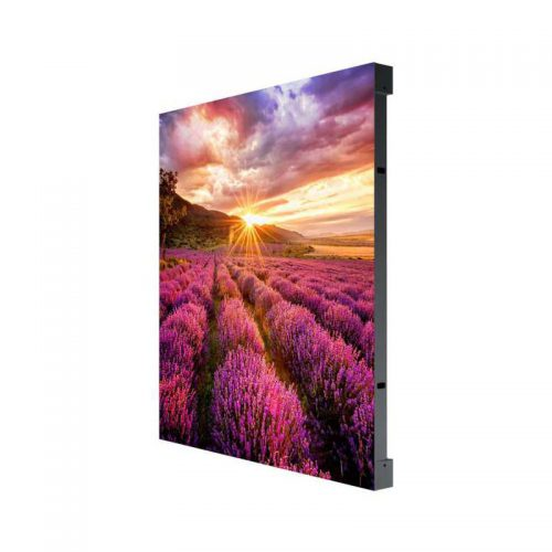 Samsung_LED_IF-Series_S