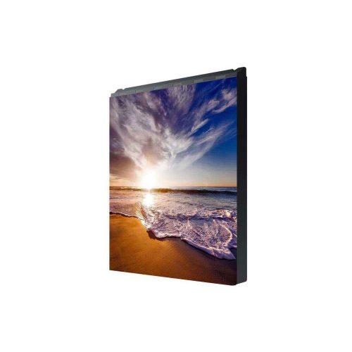 Samsung_LED_XPS-Series_S