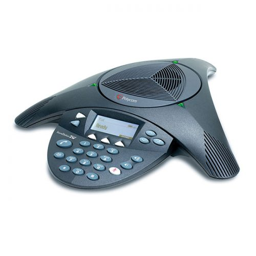 Polycom SoundStation 2