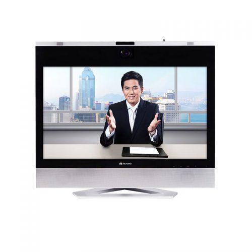 Huawei-DP300-Desktop-Presence