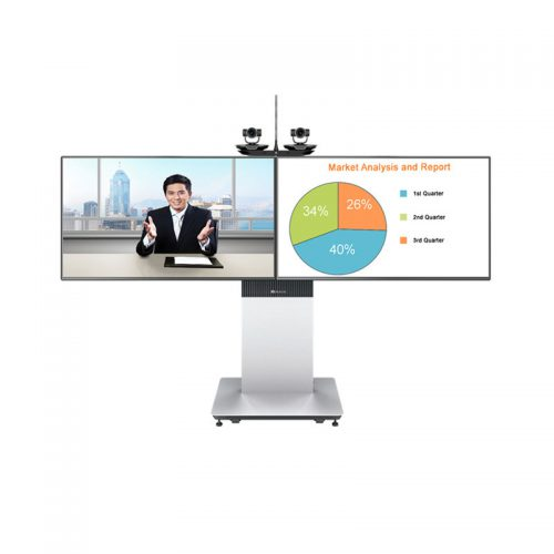 Huawei-RP-Series-Room-Telepresence-Systems