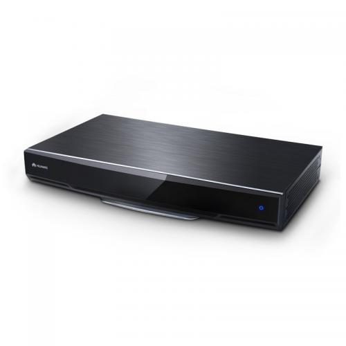 Huawei-TE-Series-HD-Videoconferencing-Endpoints-TE40-TE50-TE60