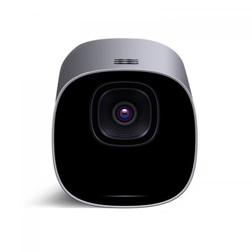 Huawei-TE10-Huddle-Room-Cloud-Video-Endpoint