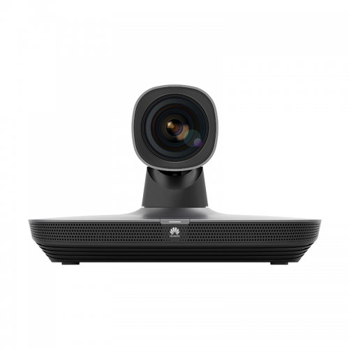 Huawei-TE20-All-in-One-HD-Videoconferencing-System