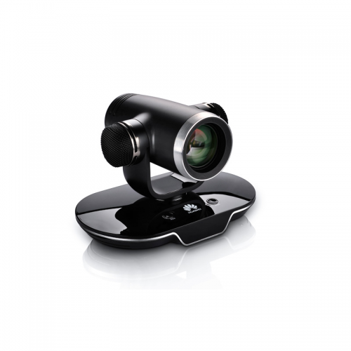 Huawei-TE30-All-in-One-HD-Videoconferencing-Endpoint