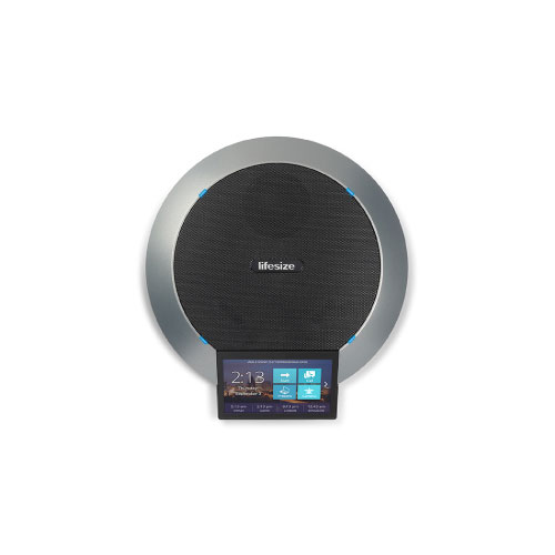 Lifesize-Audio-Phone-HD