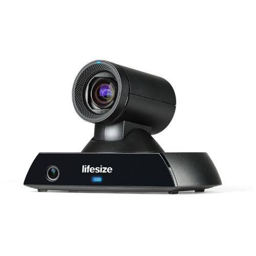 Lifesize-Cameras-Icon-450