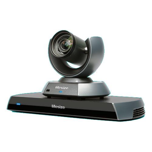 Lifesize-Cameras-Icon-600