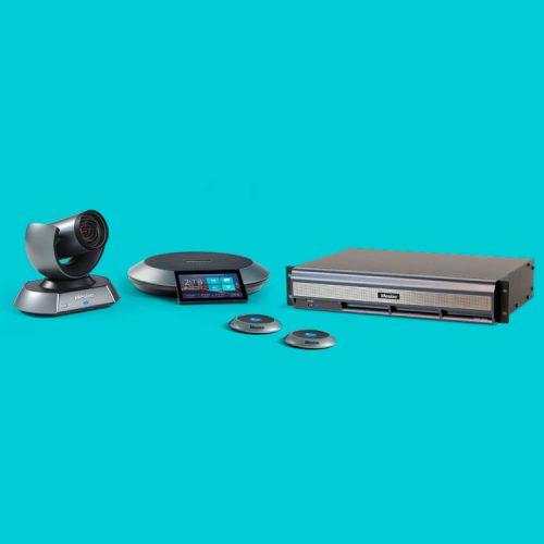 Lifesize-Cameras-Icon-800
