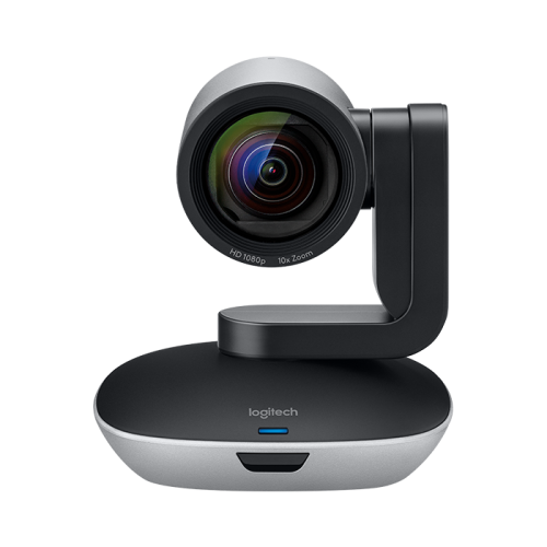 Logitech-Video-Collaboration-PTZ-PRO-2