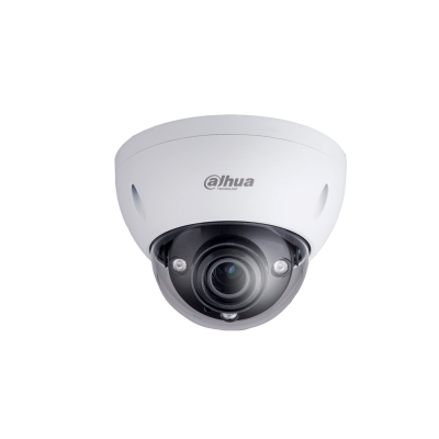 Dahua Network Camera Ultra-Smart Series IPC-HDBW8232E-Z