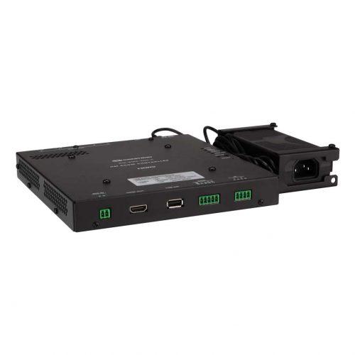 Crestron DigitalMedia Endpoints DM-RMC-200-C