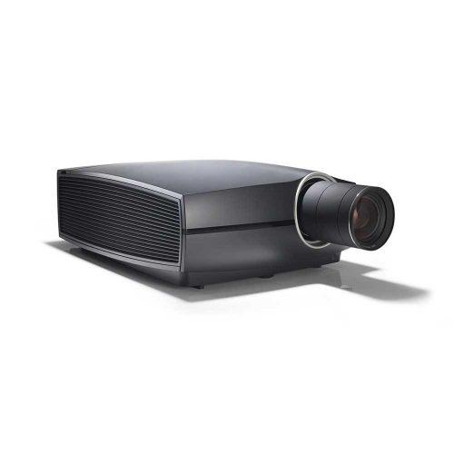 Barco F80 projectors