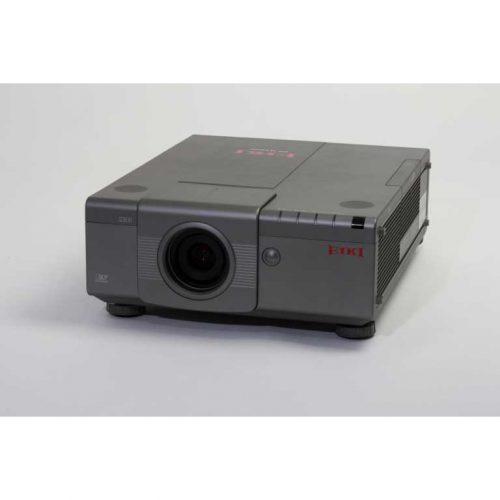 Eiki EIP-WX5000 / EIP-WX5000L