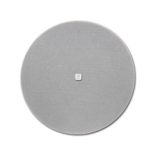 Apart Audio CM Round Design Series CM1008D