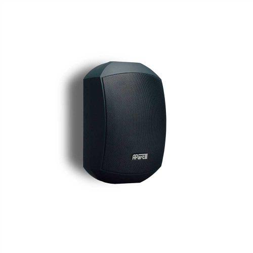 Apart Audio Mask Series MASK4-BL/MASK4-W