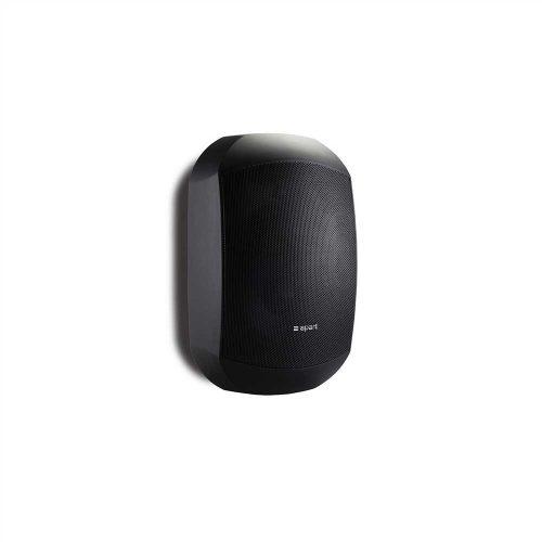 Apart Audio Mask Series MASK4C-BL/MASK4C-W