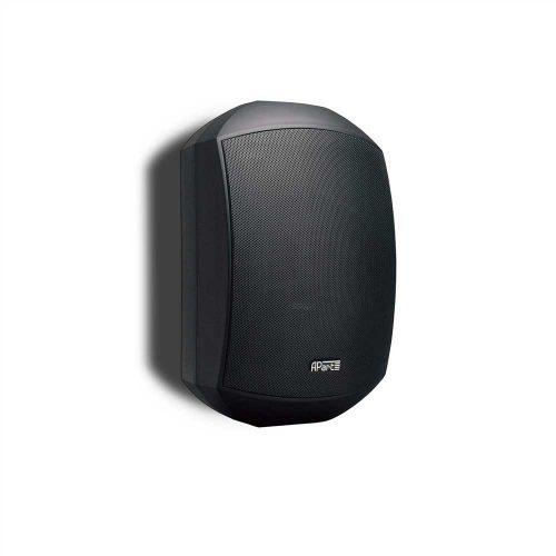 Apart Audio Mask Series MASK6-BL/MASK6-W