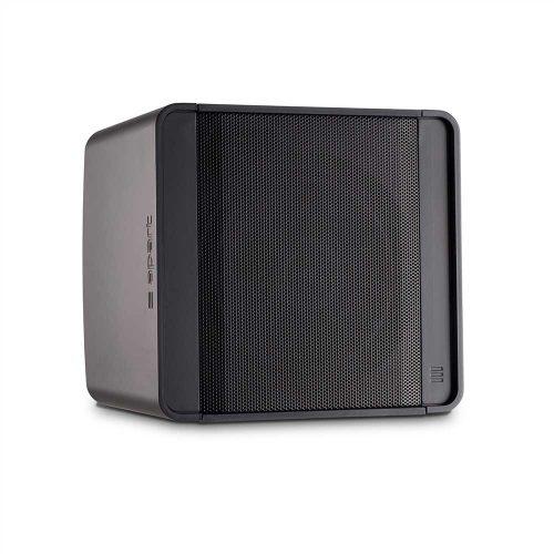 Apart Audio Kubo Series KUBO3T-BL/KUBO3T-W