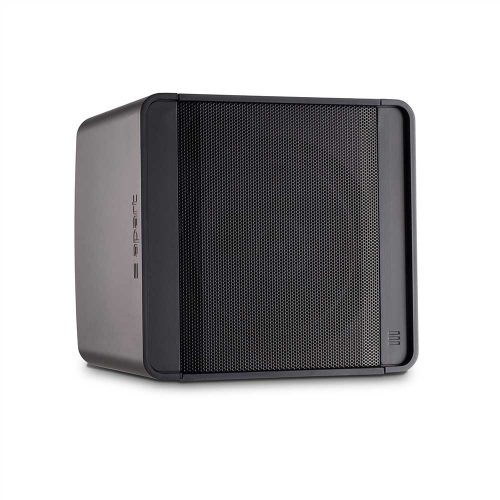 Apart Audio Kubo Series KUBO5T-BL/KUBO5T-W