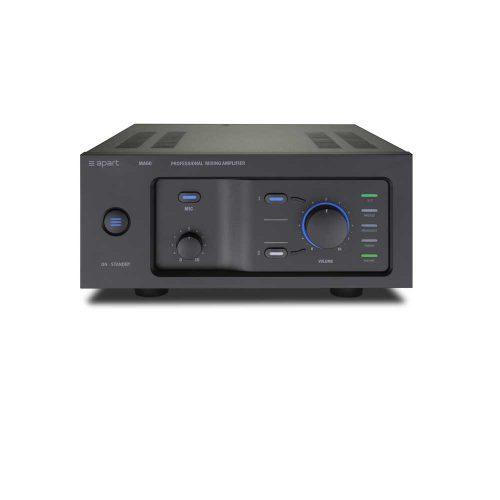 Apart Audio MA60