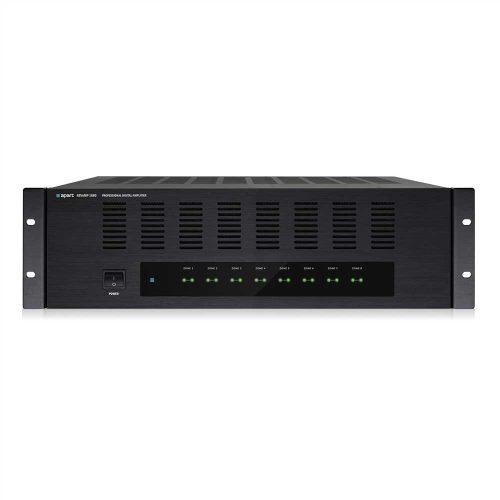 Apart Audio REVAMP1680