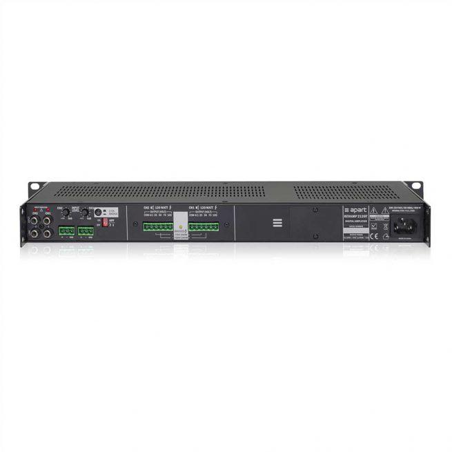 Apart Audio REVAMP2120T