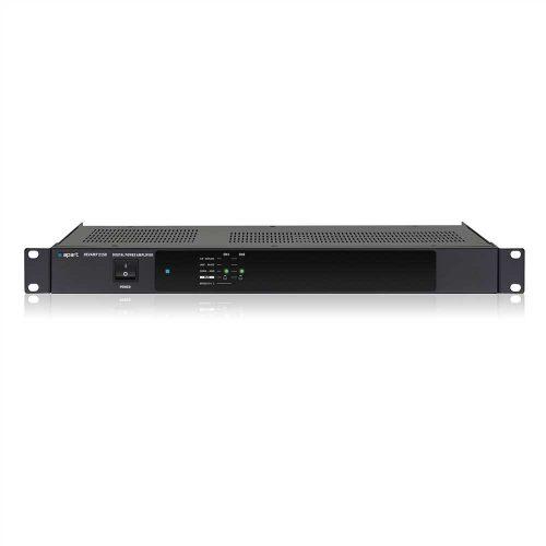 Apart Audio REVAMP2150