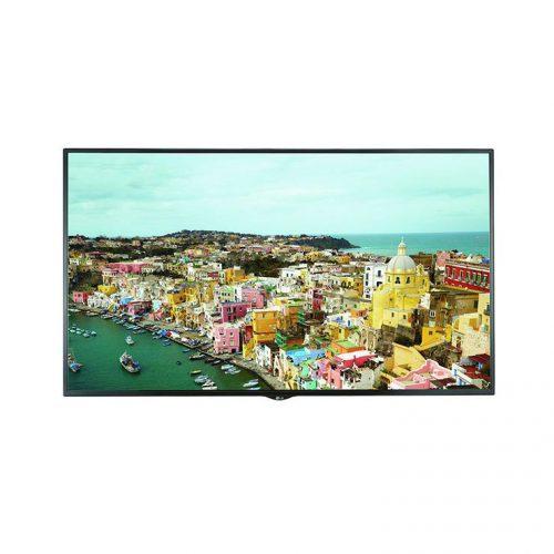 LG Digital Signage UH5B Series 49UH5B / 55UH5B / 65UH5B