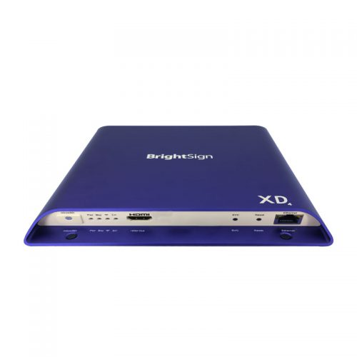 BrightSign XD234