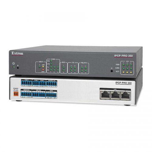 Extron IPCP Pro 350