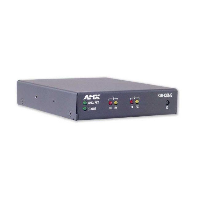 AMX EXB-COM2