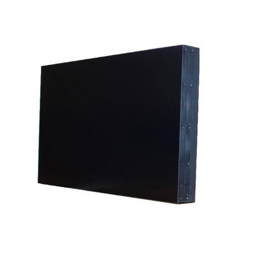 Danacoid DY-LCD55B1