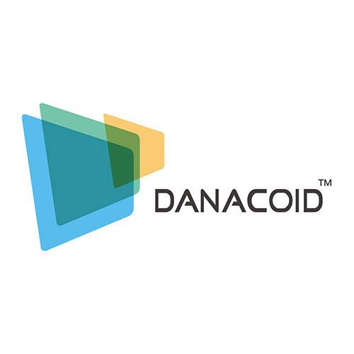 Danacoid