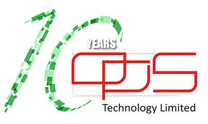 OPS Technology Limited