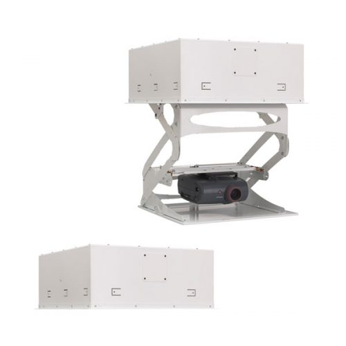 "Chief SMART-LIFT Automated Projector Mount Lift (36""/90cm)"