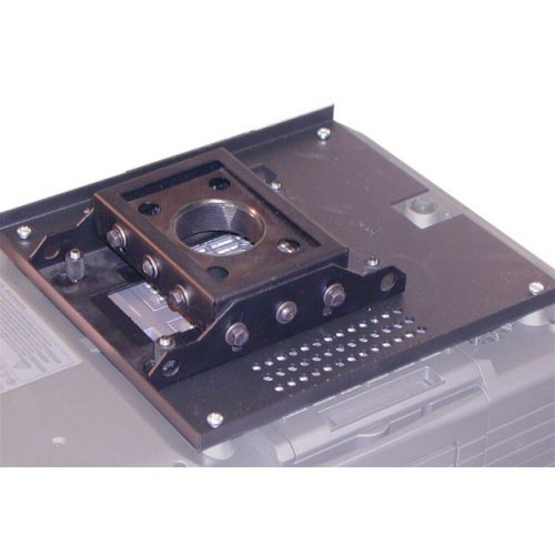 Display Devices PCM Heavy Duty Projector Mount