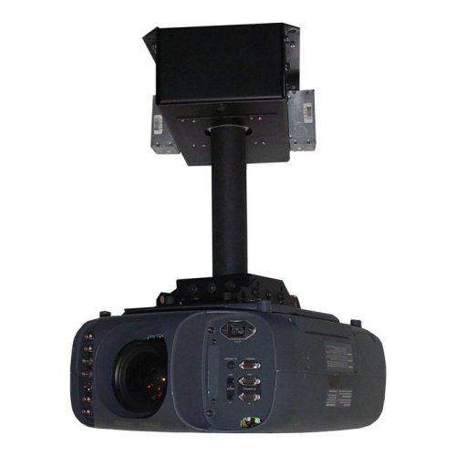 Display Devices MRCM Motorized Rotating Ceiling Mounts