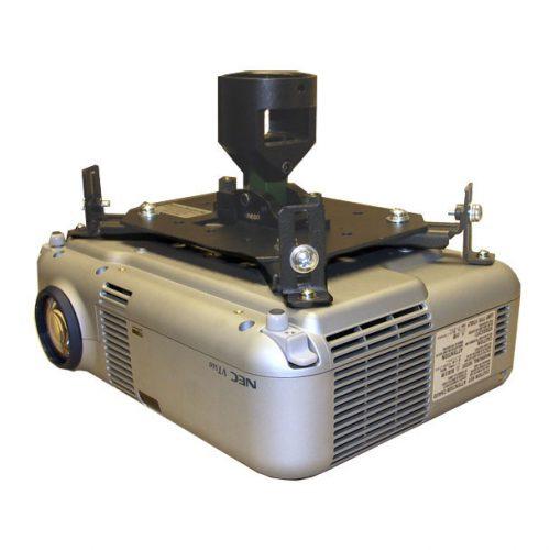 Display Devices PCMK-flex Flex-Mount Universal Projector Mounts