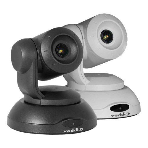 ConferenceSHOT FX Fixed Camera