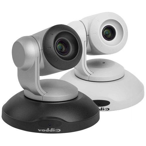 ConferenceSHOT AV Camera